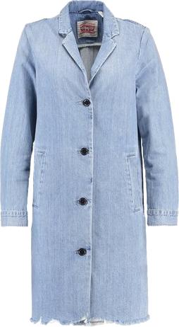 JOSETTE COAT - Płaszcz wełniany /Płaszcz klasyczny