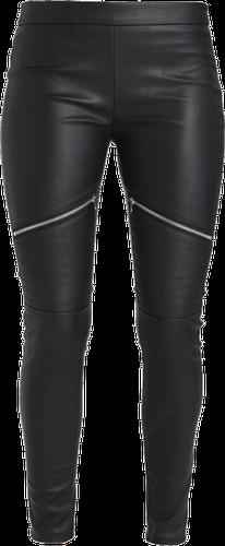 Glamorous Legginsy black