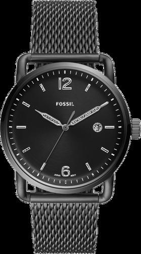 Fossil - Zegarek FS5419