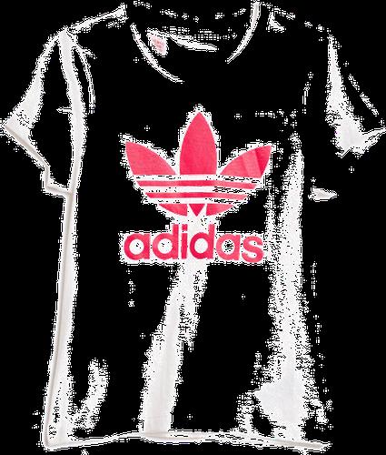 adidas Originals - Top dziecięcy 110-170 cm