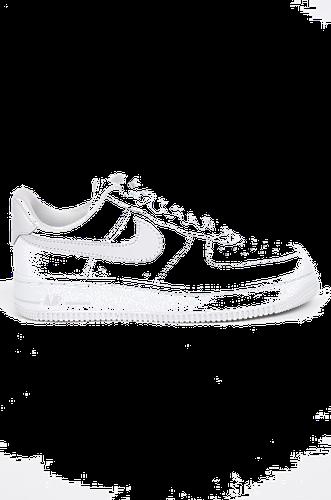Nike Sportswear - Buty Wmns Air Force 1 '07