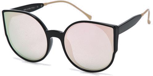 Answear - Okulary Boho Bandit
