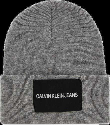 Czapka CALVIN KLEIN JEANS - J Calvin Klein Jeans K40K400759 013