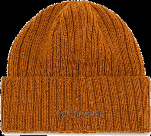 Czapka COLUMBIA - Watch Cap 1464091 Bright Copper 841