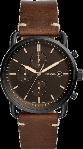 Fossil - Zegarek FS5403