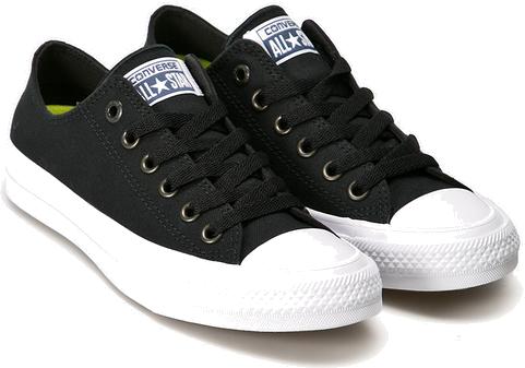 Converse - Tenisówki Chuck Taylor All Star II