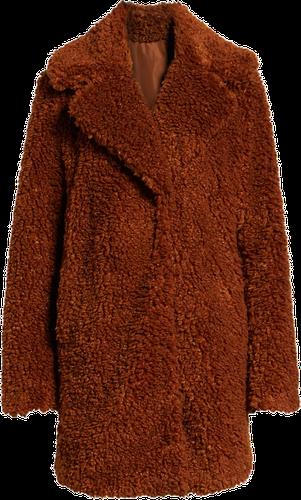 płaszcz topshop