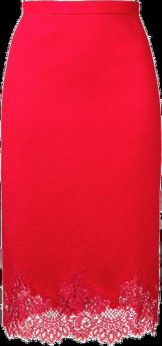 Dla kobiety | Spódnice ołówkowe | Spódnice | Faslook