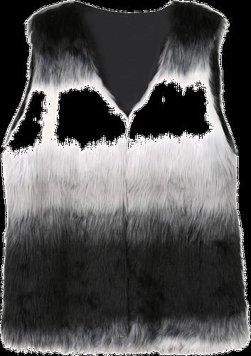 kamizelka