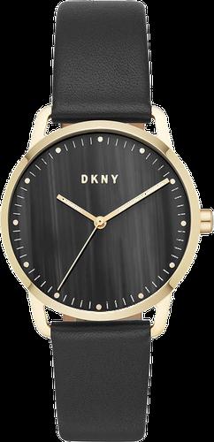 Dkny - Zegarek NY2759