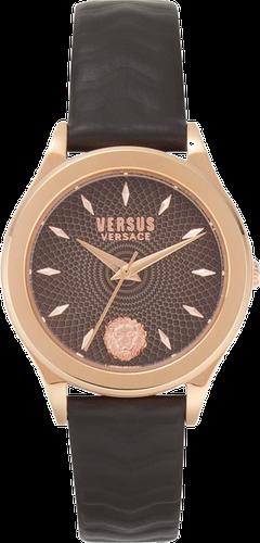 Versus Versace - Zegarek Mount Pleasant