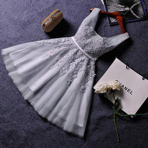sukienka damska